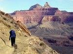 Grand_canyon_2_5