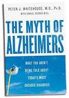 Myth_of_alzheimers_2